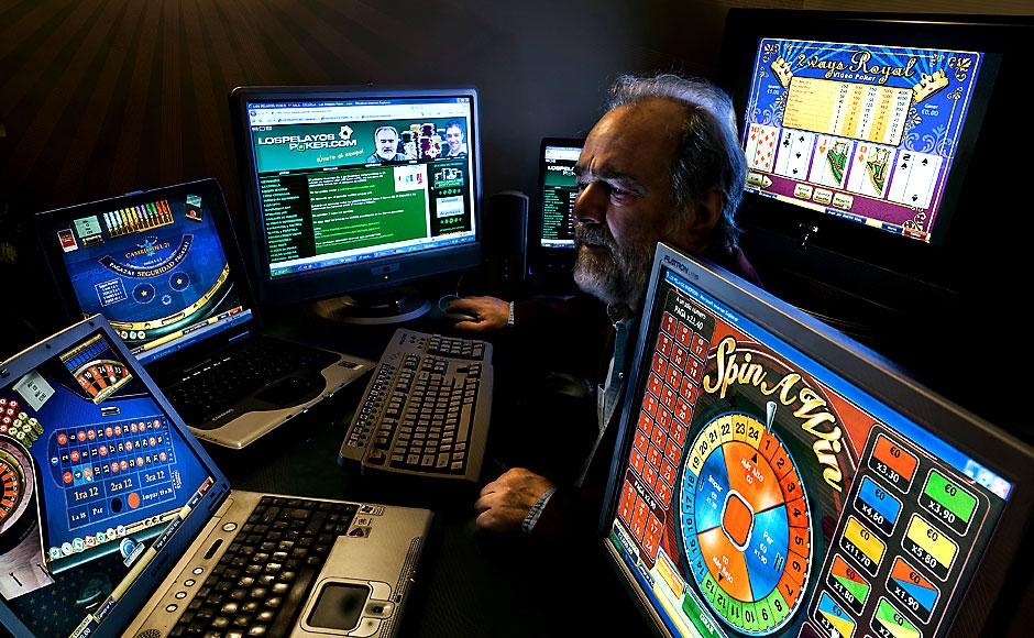 Game Mesin Slot Gratis - Cara Memenangkan Waktu Besar Dengan Slot Gratis