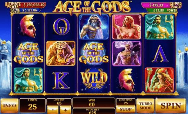 Trading Card Games Online - Cara Menemukan Situs Game Kartu Online Terbaik